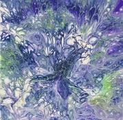 1_Lavender-Fields