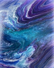 Evening-Swells