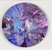 Lavender-Lace