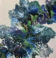 Sprigs-of-Blue-and-Green-scaled