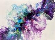 Violet-Blue-Blossom-scaled