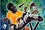 Jazz-Keys